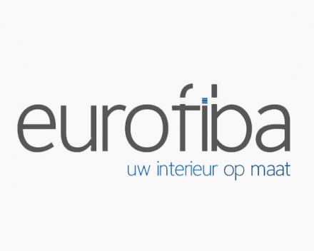 Eurofiba