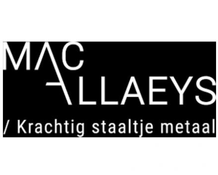 Mac Allaeys