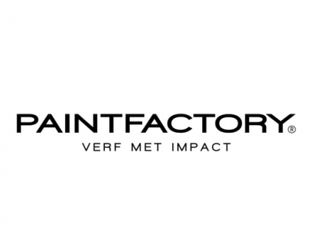 Paintfactory