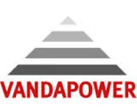 Vandapower