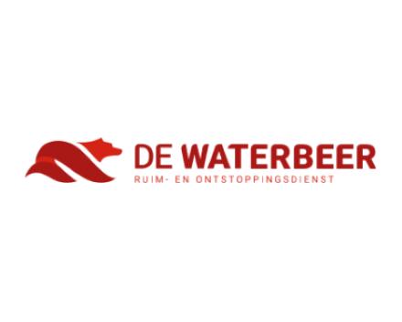 De Waterbeer