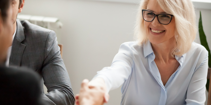 Masterclass re-integratie  van een medewerker na langdurige ziekte (in groep)